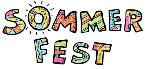 Save the Date – Sommerfest 19. August